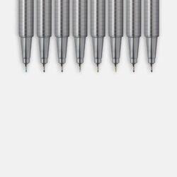 Micropuntas STAEDTLER