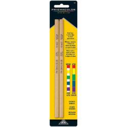 Set de 2 Lápices Mezcladores Prismacolor Premier (Blenders)