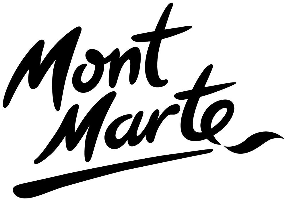 Mont Marte Logo Libreria IRBE Cochabamba Bolivia