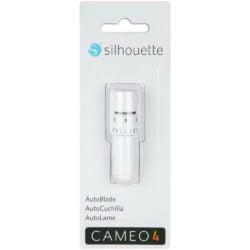 AutoCuchilla para Silhouette CAMEO® 4