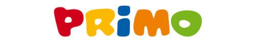 PRIMO Morocolor Logo Libreria IRBE Cochabamba Bolivia