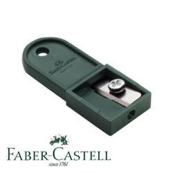 Afilaminas TK Faber-Castell