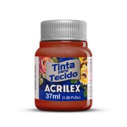 Pintura para Tela Acrilex 37 ml - Ceramica 506