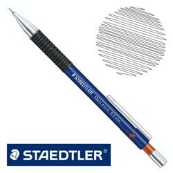 Portaminas 0.5 STAEDTLER Mars® micro