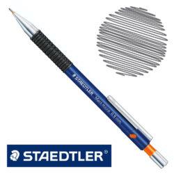Portaminas 0.9 STAEDTLER Mars® micro
