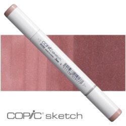 Marcador COPIC Sketch - Baby Blossoms RV95