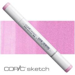 Marcador COPIC Sketch - Begonia RV63