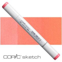 Marcador COPIC Sketch - Bougainvillaea R43