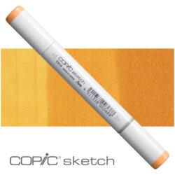 Marcador COPIC Sketch - Caramel YR14