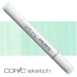 Marcador COPIC Sketch - Cool Shadow BG10