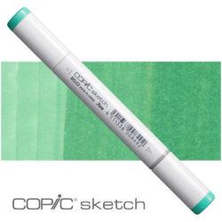 Marcador COPIC Sketch - Coral Sea BG23