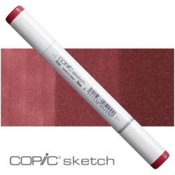 Marcador COPIC Sketch - Currant R56