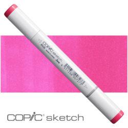 Marcador COPIC Sketch - Dog Rose Flower RV25