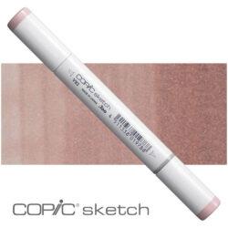 Marcador COPIC Sketch - Early Grape V93