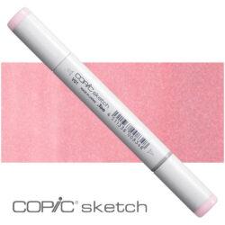 Marcador COPIC Sketch - Heath V01