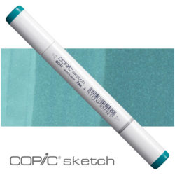 Marcador COPIC Sketch - Jasper BG57