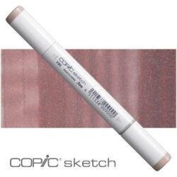 Marcador COPIC Sketch - Light Grape V95