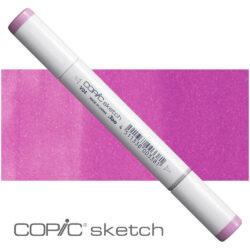 Marcador COPIC Sketch - Lilac V04