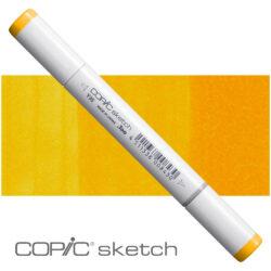 Marcador COPIC Sketch - Maize Y35