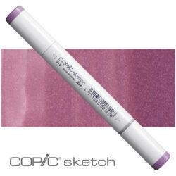 Marcador COPIC Sketch - Mallow V15