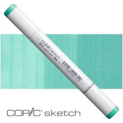 Marcador COPIC Sketch - Mint Green BG13