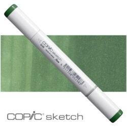 Marcador COPIC Sketch - Mistletoe G46