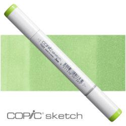 Marcador COPIC Sketch - New Leaf YG23