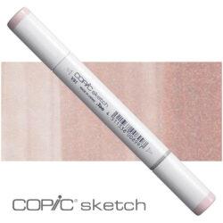 Marcador COPIC Sketch - Pale Grape V91