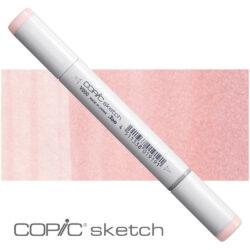 Marcador COPIC Sketch - Pale Heath V000
