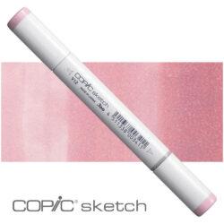Marcador COPIC Sketch - Pale Lilac V12