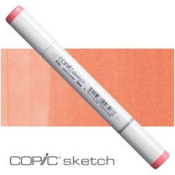 Marcador COPIC Sketch - Peach R32