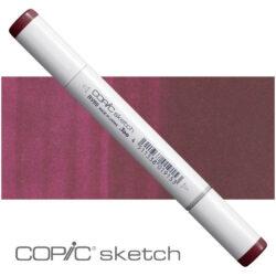 Marcador COPIC Sketch - Peony RV69
