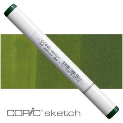 Marcador COPIC Sketch - Pine Tree Green G29