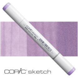 Marcador COPIC Sketch - Prune BV02