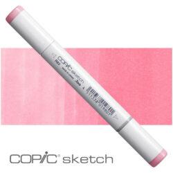 Marcador COPIC Sketch - Rose Mist R83