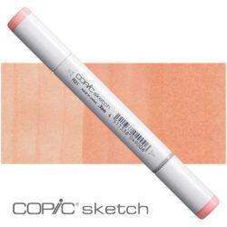 Marcador COPIC Sketch - Sardonyx R21