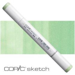 Marcador COPIC Sketch - Sea Green G12