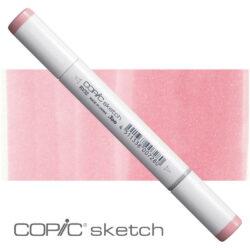 Marcador COPIC Sketch - Shadow Pink RV32