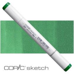 Marcador COPIC Sketch - Veronese Green G09