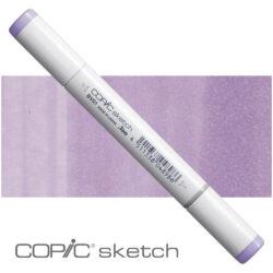 Marcador COPIC Sketch - Viola BV01
