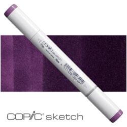 Marcador COPIC Sketch - Violet V09