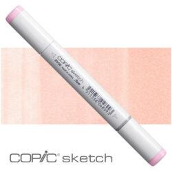 Marcador COPIC Sketch - Water Lily RV00