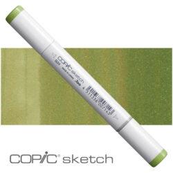 Marcador COPIC Sketch - Willow G24