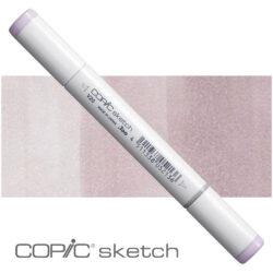 Marcador COPIC Sketch - Wisteria V20