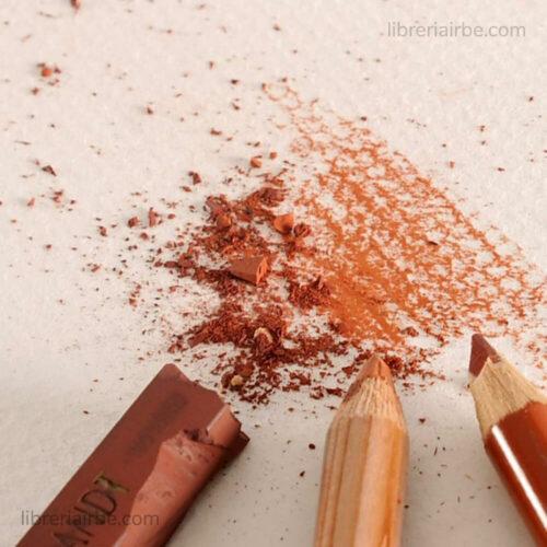 Papel para Pasteles CANSON Mi-Teintes® Materiales