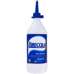 Pegamento Ribecola Extra Forte 250 g