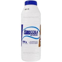 Pegamento Ribecola Extra Forte 500 g