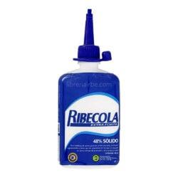 Pegamento Ribecola Extra Forte 80 g