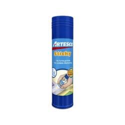 Pegamento en Barra Artesco Sticky 8 g