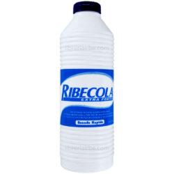Pegamento Ribecola Extra Forte 1000 ml
